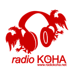 radioKOHA Top 40/Pop