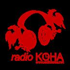radioKOHA