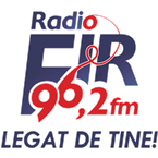 Radio Fir Romanian Music