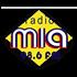 Radio Mia Italian Music