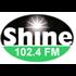 Shine FM Rock