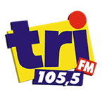 Radio Tri FM Brazilian Popular