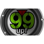 Rádio UPF FM Adult Contemporary