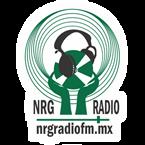 NRG Radio FM Electronic