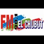 FM El Chubut Spanish Music