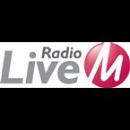 Radio M Live Live Music