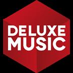 Deluxe Music TV Music TV