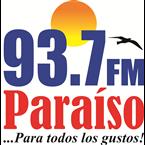 Paraiso 93.7 FM Variety