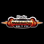 Marandu 88.7 FM Variety
