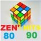 Ac Zen Hits 80 90 90`s