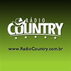 Radio Country Sertanejo Pop