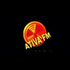 Rádio Ativa FM Top 40/Pop