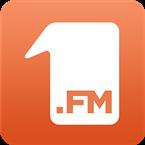 1.FM - Deep House House