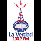 La Verdad FM Christian Spanish