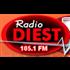 Radio Diest Euro Hits