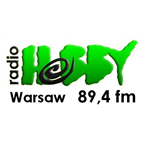 Radio Hobby Polish Music