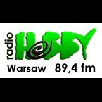 Radio Hobby Polish Music