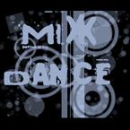 Mix Dance Radio Electronic