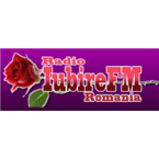 Radio Iubire FM Romanian Music