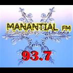 Manantial FM 93.7