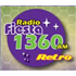 Radio Fiesta Top 40/Pop