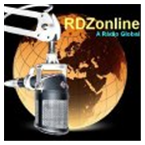 RDZonline Radio Jazz