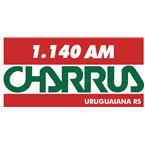 Radio Charrua AM Current Affairs