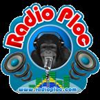 Radio Ploc (Dance) Electronic