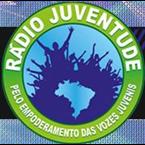 Rádio Juventude Brazilian Music