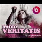 Radio Veritatis