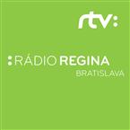 RTVS R Regina BA News