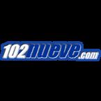 Radio 102 Nueve Spanish Talk