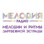 Radio Melodia Standards