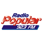 Radio Popular Top 40/Pop