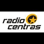 Radiocentras Lithuanian Music
