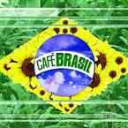 Rádio Café Brasil