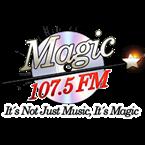 Magic FM 107 Roatan