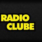 Rádio Clube Adult Contemporary