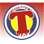 Rádio Terra Brazilian Music