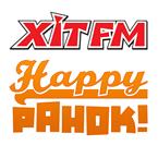 Hit FM Happy Ranok Variety