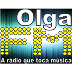 Rádio Olga FM Brazilian Popular