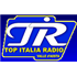 Top Italia Radio Italian Music
