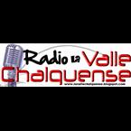 La Vallechalquense