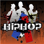 Miled Music Hip-Hop Hip Hop