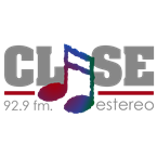 Estéreo Clase