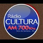 Rádio Cultura Evangélica