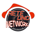 Rete Uno Network Top 40/Pop