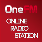 ONE FM Radio Station