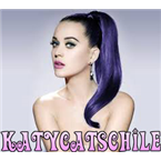 Radio KatyCatsChile Top 40/Pop