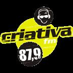 Rádio Criativa Community